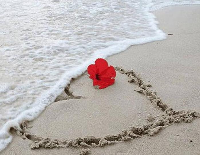 картинки красивые про любовь