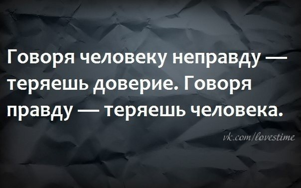 ___-0dV12V8 (604x377, 128Kb)