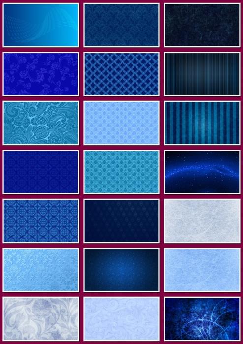 fony sinie 1-3 (494x700, 195Kb)