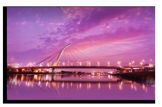 мост-о (330x218, 100Kb)