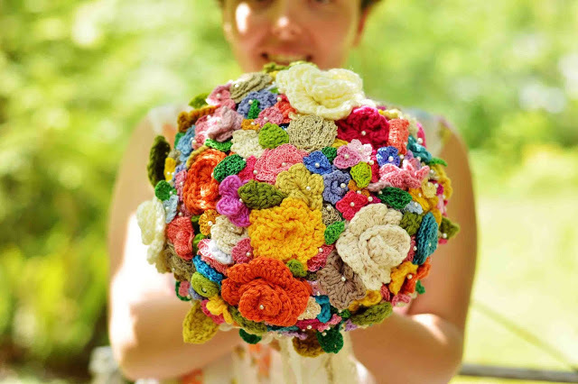 4027137_full_bouquet1_2_ (640x426, 105Kb)