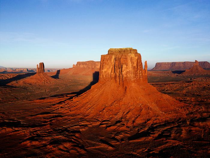 Desert (700x525, 462Kb)