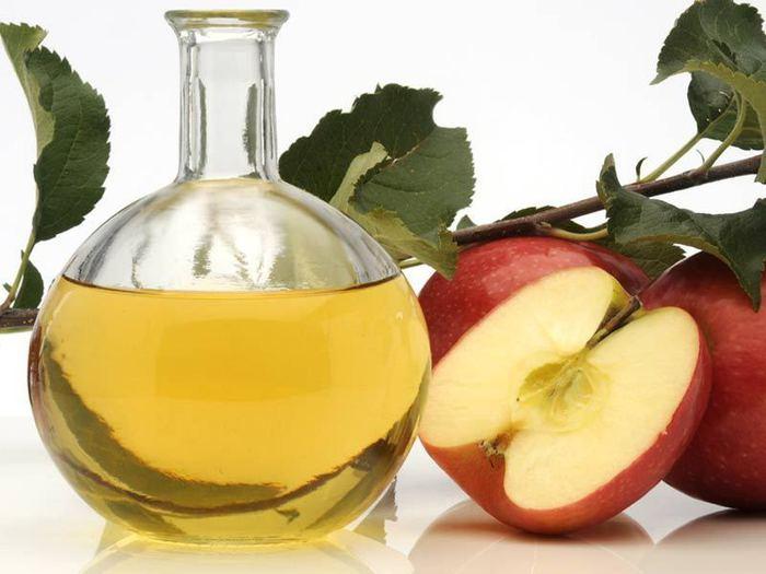 Vinaigre-5-recettes-beaute-a-faire-soi-meme (700x525, 45Kb)
