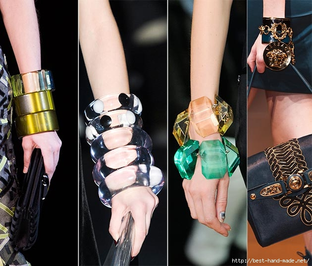 fall_winter_2014_2015_jewelry_trends_catchy_jewelry5 (630x537, 188Kb)