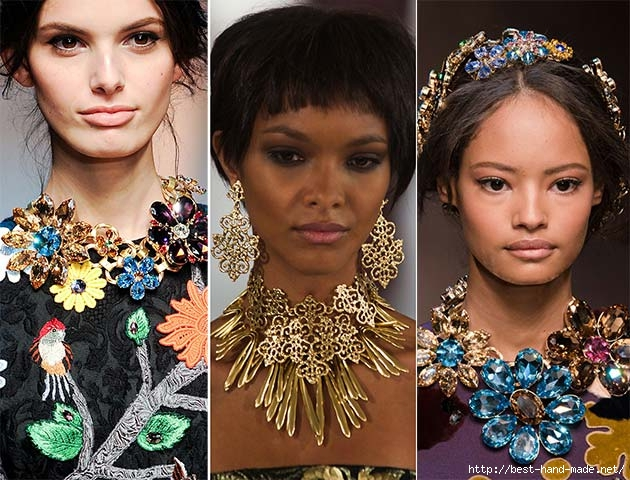 fall_winter_2014_2015_jewelry_trends_floral_necklace (630x480, 238Kb)
