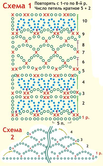 tunika-setkoj-kruchok-shema-1-2 (399x642, 314Kb)