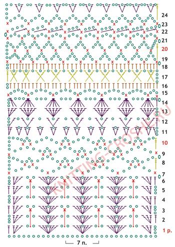 shema-vyazanyj-letnij-kostum (350x495, 237Kb)