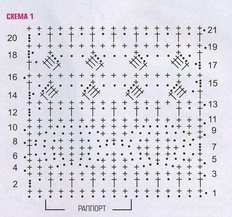 lDPZmpewNOA (472x443, 158Kb)