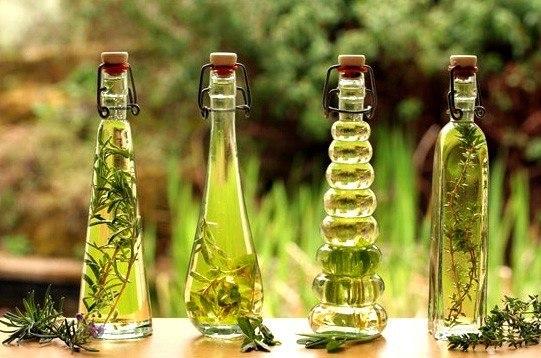 ароматное оливковое масло (541x358, 59Kb)