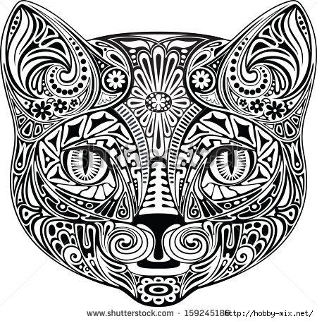 афоризмы лев