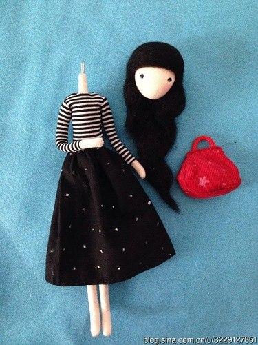 DIY-Cute-Mini-Doll08 (375x500, 192Kb)