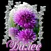 4809770_YaKrasota5 (100x100, 22Kb)