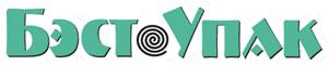 logo (301x60, 17Kb)