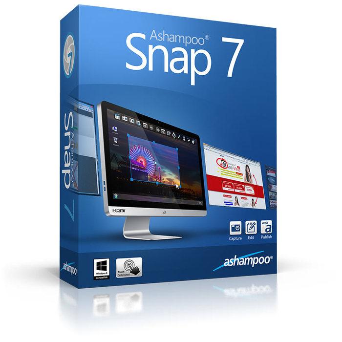 box_ashampoo_snap_7_800x800_rgb (700x700, 72Kb)