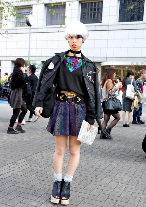 современная японская мода фото 5 (494x700, 378Kb)