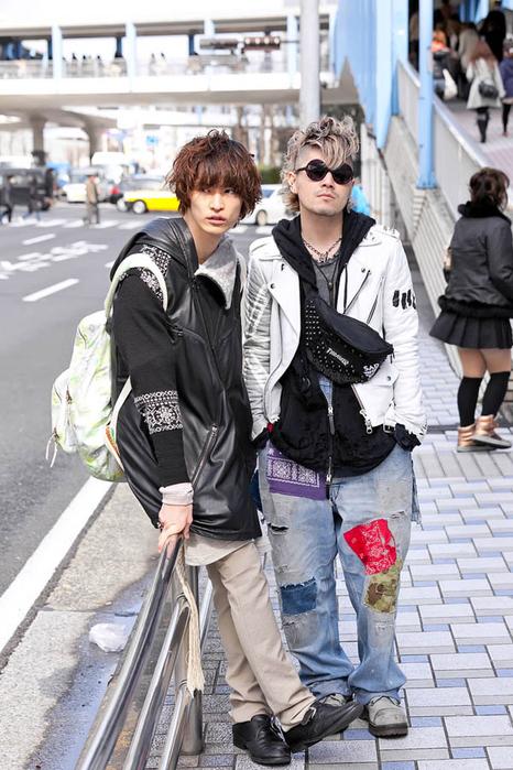 современная японская мода фото 7 (466x700, 364Kb)
