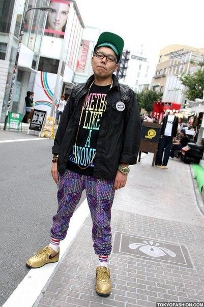 современная японская мода фото 13 (401x604, 212Kb)