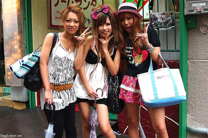 современная японская мода фото 15 (700x464, 468Kb)