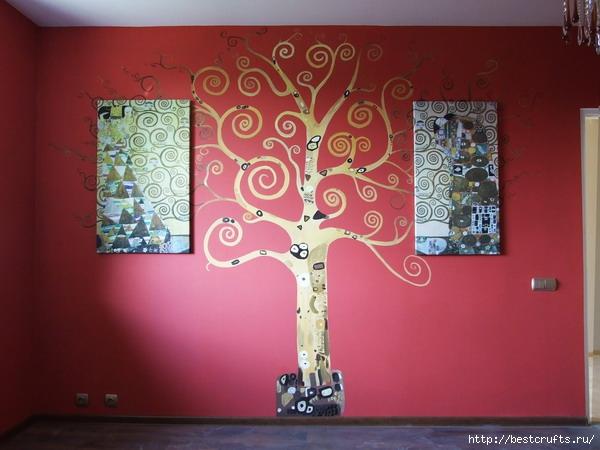 фрески на стену (1) (600x450, 156Kb)