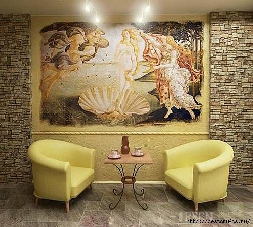 фрески на стену (6) (500x450, 202Kb)