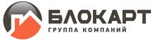 logo (223x59, 11Kb)