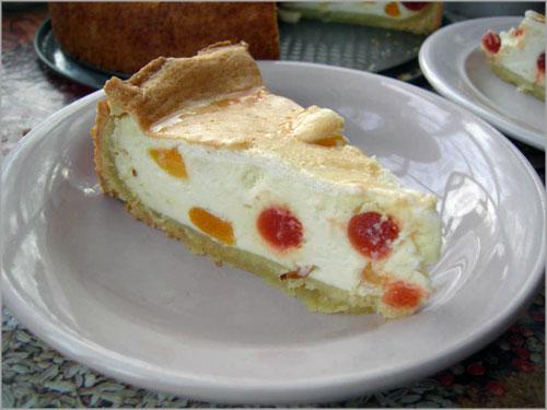 торт вишня курага (500x375, 119Kb)