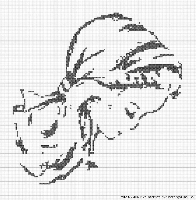 102583211_large_5 (684x699, 289Kb)