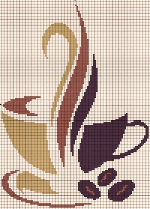 Kofe38 (503x700, 462Kb)