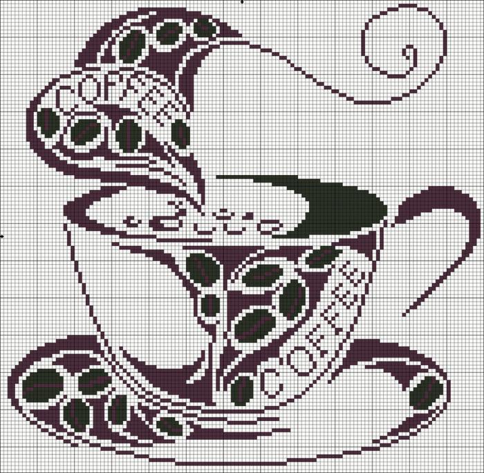 Kofe66 (700x684, 487Kb)