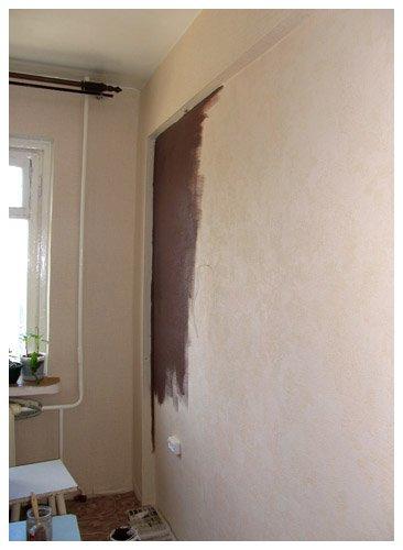 Роспись стен на кухне своими руками (2) (366x500, 92Kb)