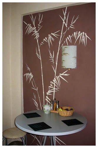 Роспись стен на кухне своими руками (8) (333x500, 96Kb)