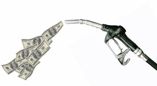 1405941555_gas-pump-w-money-sm (530x290, 17Kb)