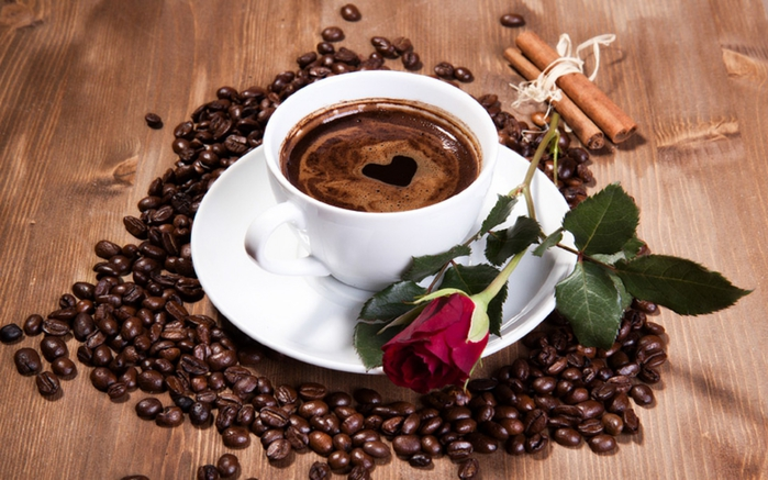 3937385_Food___Drinks_Black_coffee_with_foam_041501_ (700x437, 262Kb)