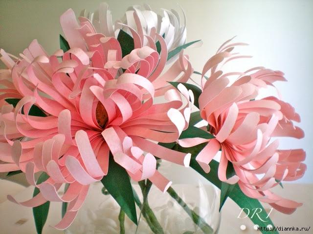 Flores de Papel DRI (640x480, 194Kb)