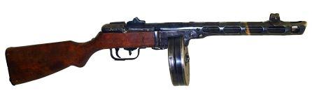 Пистолет-пулемет_системы_Шпагина_обр._1941 (446x136, 7Kb)