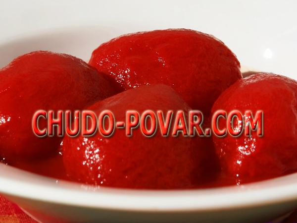 pomidory-v-sobstvennom-soku-recept-s-foto (600x450, 225Kb)