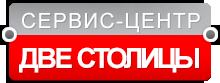 logotip (220x83, 9Kb)
