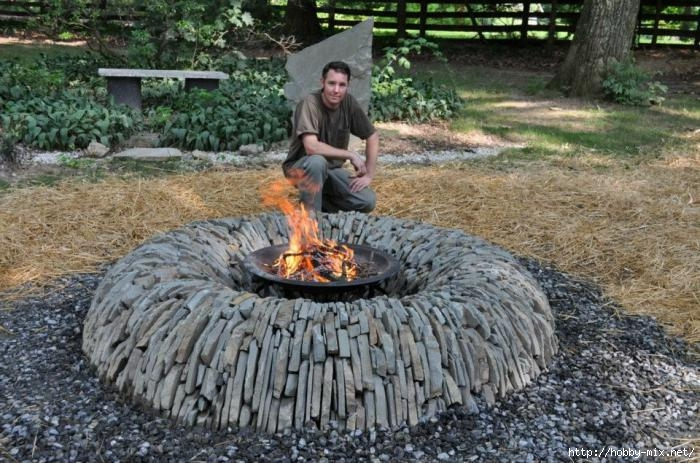 outdoor-fire-pit-kits-design (700x463, 238Kb)