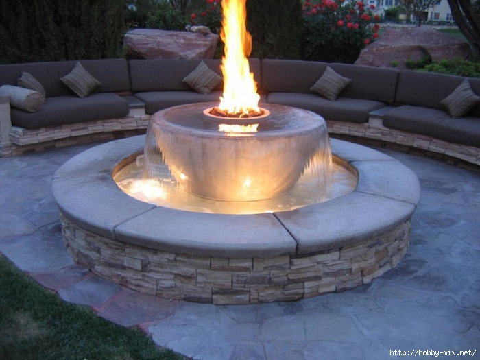 Beautiful-Fire-Pit-Design-Ideas-940x705 (700x525, 234Kb)