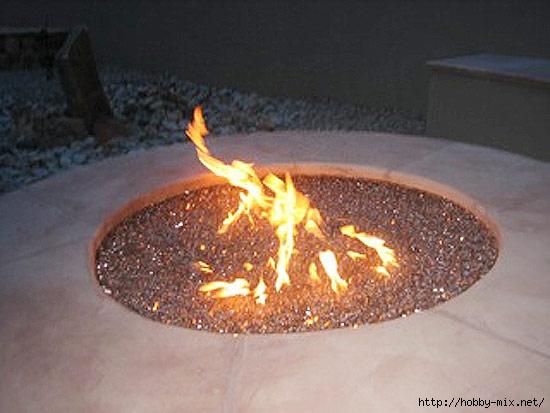 round-firepit-install-5 (550x413, 126Kb)