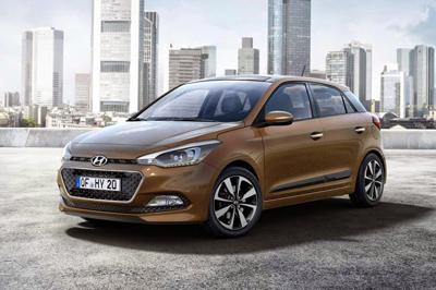 Hyundai i20 (400x266, 82Kb)