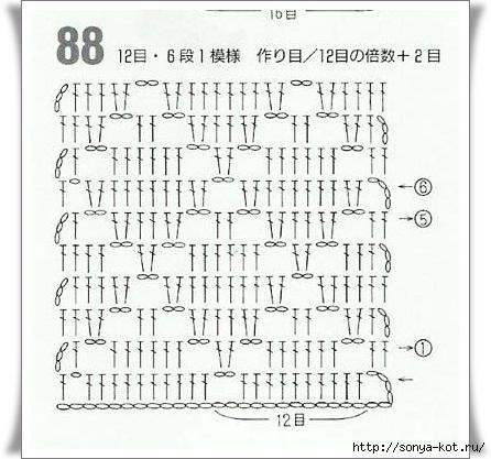 2 (446x417, 136Kb)
