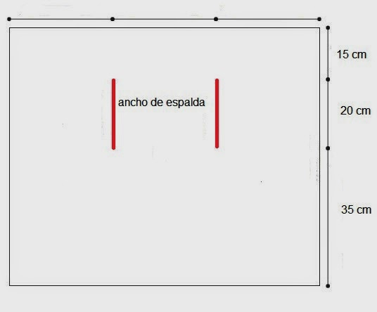 chaleco rectangular (536x444, 35Kb)