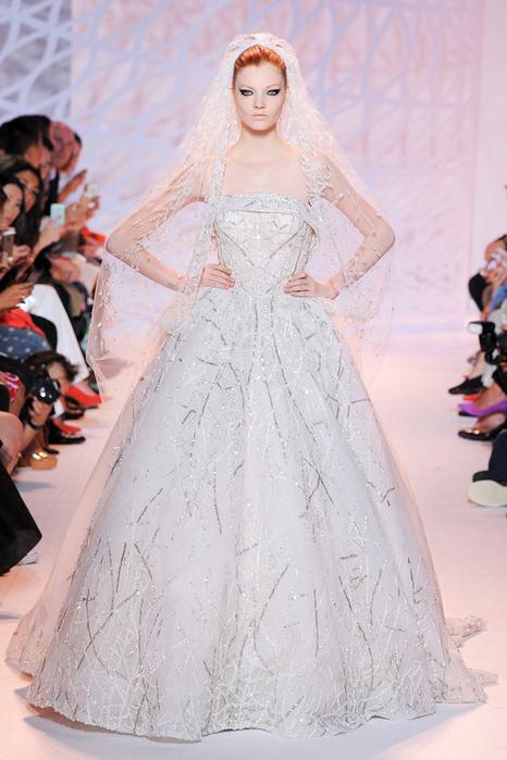 модное свадебное платье 2 (466x700, 328Kb)