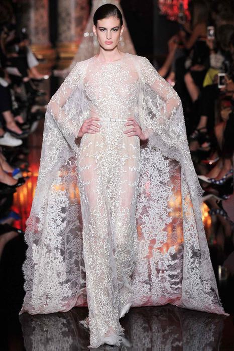 модное свадебное платье 4 (466x700, 381Kb)