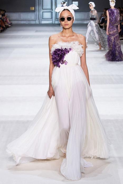 модное свадебное платье 6 (466x700, 231Kb)