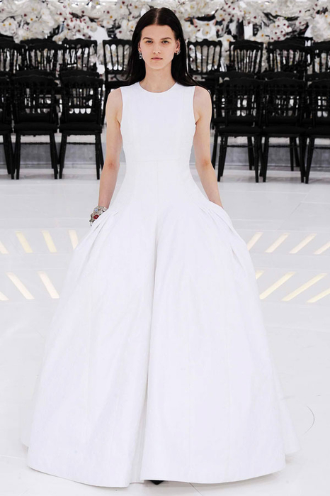модное свадебное платье 8 (466x700, 198Kb)