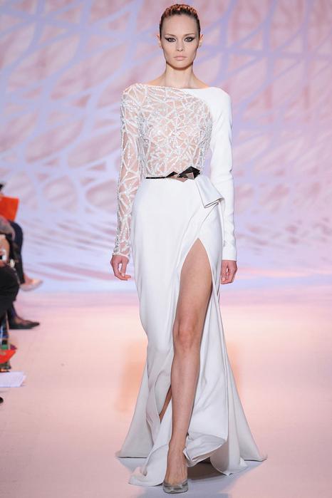 модное свадебное платье 10 (466x700, 251Kb)