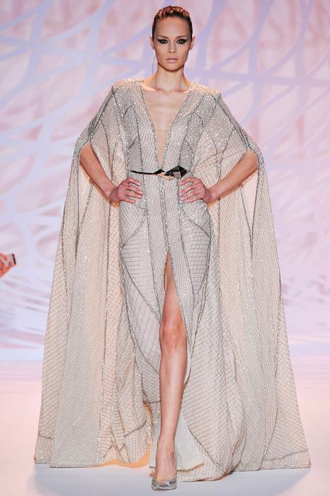 модное свадебное платье 12 (466x700, 335Kb)