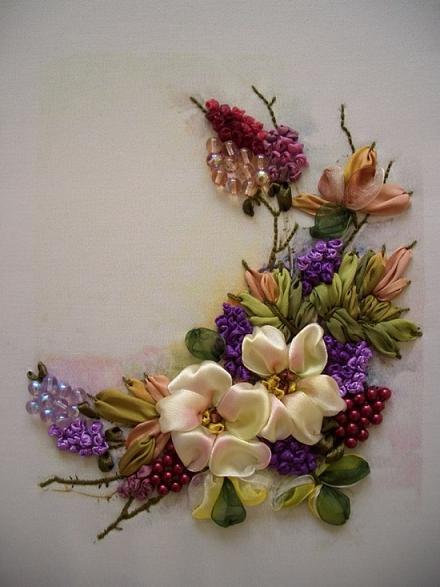 1204651_ribbonflowers1 (440x587, 33Kb)